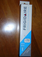 Frigidaire Water Filter EPTWFU01 Puresource Ultra Water Filtration System