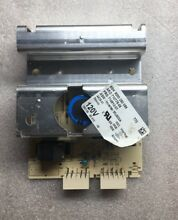 Bosch Washer Motor Control Board no  9000280099