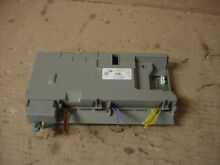 KitchenAid Dishwasher Control Board Part   W10461372 Rev A W10479760