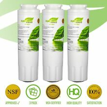 Pure Green Water Filter PG 8001 NSF Certified   Maytag UKF8001 Refrigerator