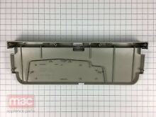 NEW Genuine OEM Frigidaire Dishwasher CONTROL PANEL 154644706