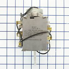 NOS Speed Queen Washer TIMER 27693 Model M300