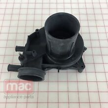 NEW Genuine OEM Frigidaire Dishwasher PUMP 5303018307