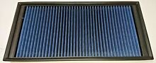 TOG CT 2857 Air Intake Drop in Filter for Cayenne Touareg Q7 Range Rover