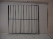 Thermador Double Oven Oven Rack w  Wear Aging Part   00367628