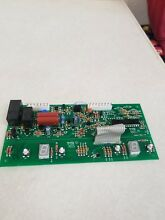 Whirlpool Electronic Control Board W10503278 New