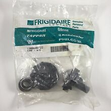 NEW Genuine OEM Frigidaire Dishwasher PUMP 5300808722