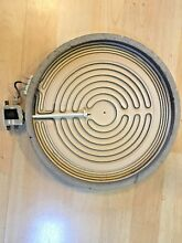 Frigidaire Kenmore Oven Stove Dual Surface Element 316464900 316216600