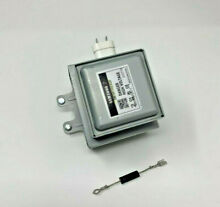 Frigidaire Electrolux 5304456105 Microwave  Magnetron 75304456105 PS1532509 OEM