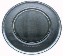 Dacor Microwave Glass Turntable Plate   Tray 16 inches   66344
