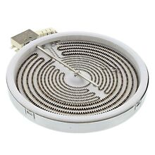 Genuine Electrolux Oven Dual Element 2950W
