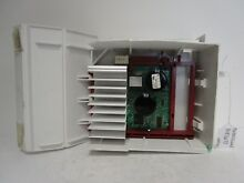 Kenmore Washer Control Board w  Housing  W10756692  8181693  461970300682