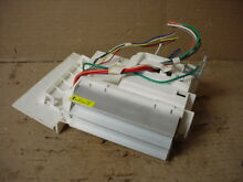 Kenmore Frigidaire Washer Control Board Part   134409902