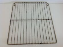 VINTAGE STOVE PARTS Frigidaire 5429813 Old Antique 50 s 60 s Range Oven RACK