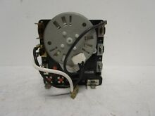 Whirlpool Crosley Dryer Timer  53 1758