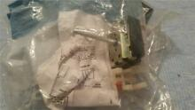 GE  HOTPOINT  JC PENNEY  KENMORE RANGE OVEN CONTROL SWITCH  WB22X5134   ZZ098K