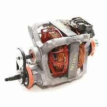 Maytag WPW10396034 Dryer Drive Motor for Maytag  Whirlpool  Crosley