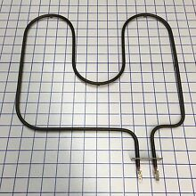 Genuine OEM GE WB44K10006 Range Oven Warming Element   120V  450W