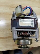 BEST SHOP  GE WASHER MOTOR   5KCP160FFA001S