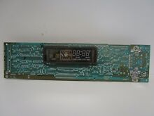 KitchenAid Range Control Display Board  9752278CW  9750919