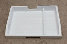 Samsung Refrigerator Deli Drawer DA97 07011C with Divider