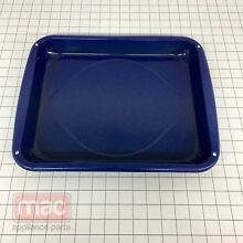 NEW Genuine OEM Frigidaire PAN BROILER 318138801
