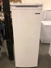 Thomson 6 5 Upright Freezer