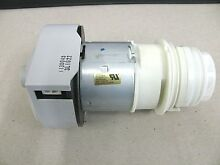 NEW  Frigidaire 154792901 Motor And Pump Assembly for Dishwasher