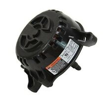 WP8544775 Whirlpool Dryer Motor Blower OEM Replacement Part