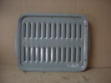 Jenn Air Wall Oven Broiler Pan Set Part   703164 703165