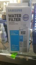 OEM GENUINE SAMSUNG DA29 00020B Concentrated Refrigerator Water Filter TWO PACK