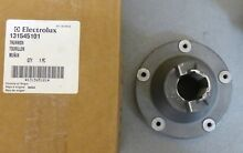 131545101 ELECTROLUX WASHER TRUNNION OEM NEW