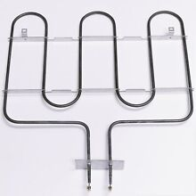 139008900 Oven Broil Heating Element for Electrolux Frigidaire Range