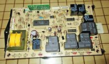 Thermador Relay Board 00702450  14 38 901  00702451  00492069  369126  00369126
