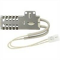 W10918546 Oven Igniter for Whirlpool  Roper gas Oven