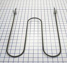 Genuine OEM Frigidaire 316203200 Oven Broil Element   240V  3000W