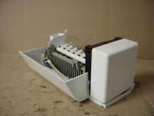 Kenmore Refrigerator Ice Maker Part   2198678