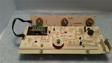 GE WASHER CONTROL BOARD   WH12X10481   D04F
