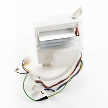 NEW Ge Front Load Washer Inverter Board 00N22120202   WH12X10418