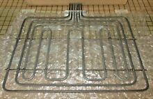 NEW Bosch   GE Oven Broil Element 00438527  1106144  438527  830009  WB44X10010