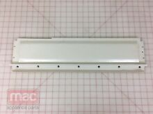 NEW Genuine OEM Maytag Dishwasher VENT BAFFLE 809412