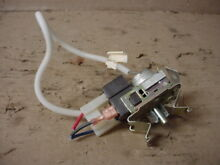 Kenmore Frigidaire Freezer Thermostat Part   216715400