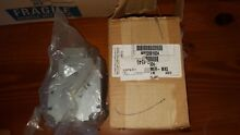 Genuine OEM Whirlpool Washer Timer Part   WP22001924 New In Opened Box