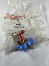 Maytag Whirlpool Magic Chef Crosley Refrigerator 60184 3 Icemaker Water Valve
