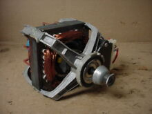 Maytag Dryer Motor Part   8066206