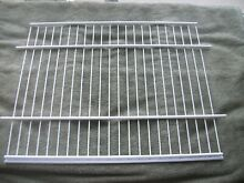 297441903 Kenmore Frigidaire Upright Freezer Wire Shelf