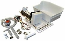 Whirlpool Icemaker Kit Ice Maker 1129316