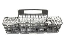 Kenmore Dishwasher Silverware Basket 8562080