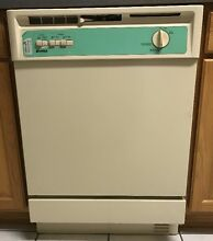 Kenmore Automatic Dishwasher Model 14398  New Other  Local Pickup