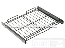 GE Profile Oven Racks part no WB48T10112 new in box